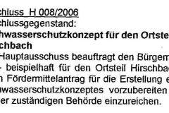 amtsblatt.aug2006