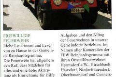amtsblatt.dez2006