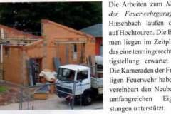 amtsblattsep.2007