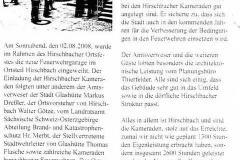 amtsblattfeb.2008