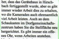 amtsblattsep.2009