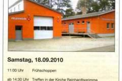 amtsblattsep.2010