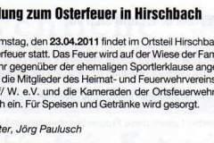 amtsblattapr.2011