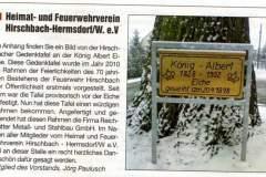 amtsblattmaer.2011