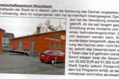 amtsblattsep.2011_1