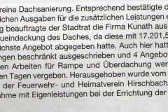 amtsblattsep.2011_2