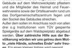 amtsblattapr_1.2012