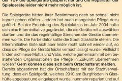 amtsblattapr_2.2012