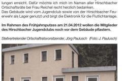 amtsblattapr_3.2012