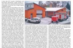amtsblattfeb.2012