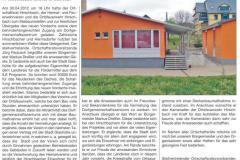 amtsblattmai_1.2012