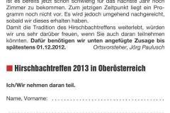 amtsblattokt.2012