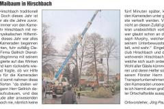 amtsblattmai_3.2013