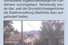 amtsblattsep_1.2013