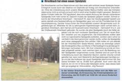 amtsblattsep_2.2013