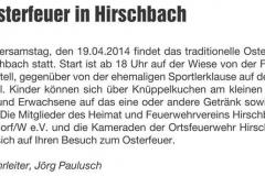 amtsblattapr_2.2014