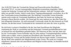 Heimat-und-Feuerwehrverein_01