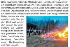 amtsblattapr.2018