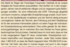 amtsblattfeb.2019_2