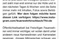 amtsblattfeb.2019_4