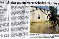 sz18.und19.07.09-1