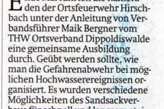 sz04.und05.06.11