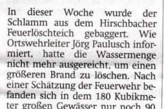 sz12.und13.11.11