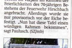 sz19.und20.02.11
