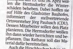sz19.und20.03.2011