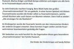 MaxMoritz-KITA_Artikel-15_07_2013_02